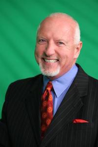 Victor M. Allen
